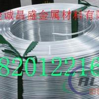 荊門6061鋁管規格優質6061鋁棒