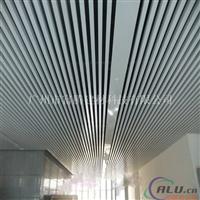 铝建材厂家铝方通生产直销