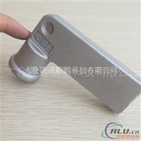 温锻件,热锻件,锻造铝合金和压铸铝合金