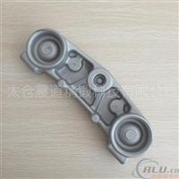 6061鋁鍛件6063鋁合金鍛打加工