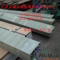银川6061铝管规格优质6061铝棒