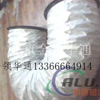 供應硅玻鈦金軟管