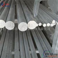 2A80铝棒耐热锻铝