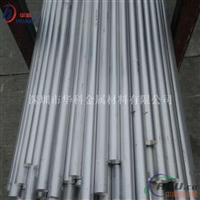 高度度硬铝2A14铝棒,2A14铝合金棒材
