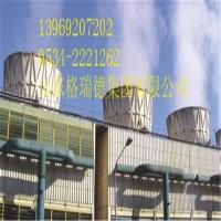 圆形逆流式冷却塔专业生产厂家