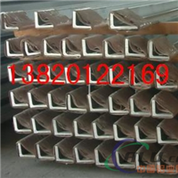 酒泉6061铝管规格优良6061铝棒