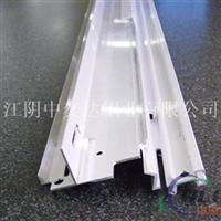 华东地区大型压机专业生产轨道交通型材