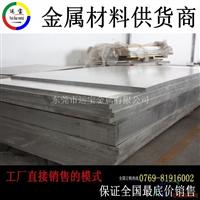 2024T4直銷西南鋁板批發價格