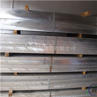 LT17铝棒LT17铝合金
