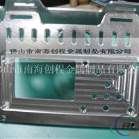CNC数控高难度机加工 来图定做