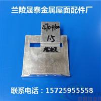 現貨供應:478彩鋼瓦波峰電動鎖邊機