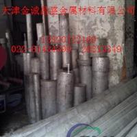 江门优质6061铝棒6061铝管规格