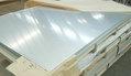 销售【正负尺寸】1135铝板、铝棒