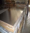 【2024铝板】2024铝板价格_2024铝板批发