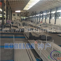 进口6061铝板,进口6061铝板价格