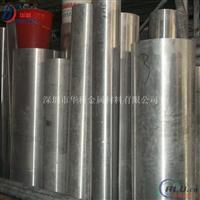 防锈铝合金高等12铝合金