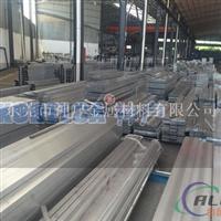 AL6061T6铝厚板,6061氧化铝板