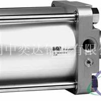 工业气缸铝型材生产厂家