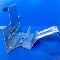 現貨供應:角馳475型彩鋼壓型板電動鎖邊機