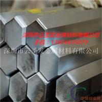 专业生产进口 2024铝棒价格