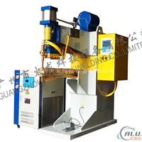 MF系列铝板点焊机 铝焊机