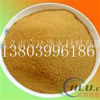 高效聚合氯化铝符合国家标准用途广