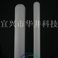 氮化硅加热器保护管