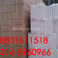 精品无石棉微孔硅酸钙生产厂家