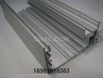 最优质铝型材生产厂家