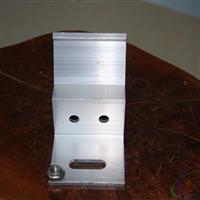 質優價廉的生產制造430屋面板鋁合金夾具的廠家