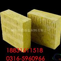 阻燃岩棉插丝板生产厂家