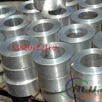 镇江6061厚壁铝管,优质6061圆铝棒