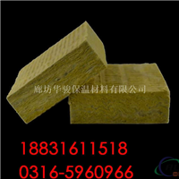 岩棉插丝板每立方米价格