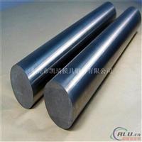 5A12铝合金5A12铝合金圆棒