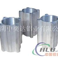 品种较全的铝型材生产厂家