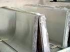 专业主营5056铝板,〈国产进口5056铝板〉现货