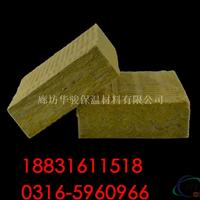 岩棉插丝板有什么特性?
