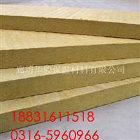 岩棉插丝板施工工艺
