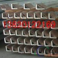 武威鋁管規格2A12厚壁鋁管