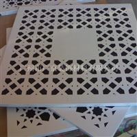 氟碳铝单板规格木纹铝单板
