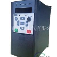 珠峰电气变频器