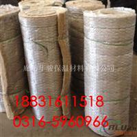 天津岩棉缝毡厂家