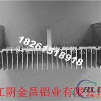 江阴高倍齿散热器生产厂家