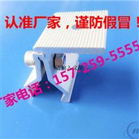 晟泰公司专供:金属屋面防风加固装置系统