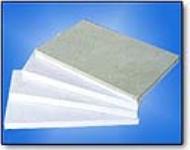 上海铝板规格大全上海铝板化学成分