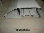品種較全的鋁型材供應商