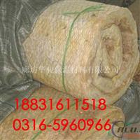 7公分岩棉缝毡厂家价格