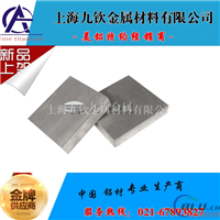 6063铝合金棒LD31铝合金棒价格