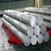 销售正规型号【2021T4】铝板、铝棒