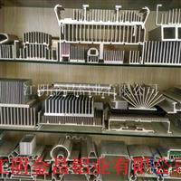 江苏散热器生产厂家